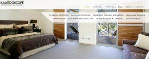 residential construction company kaleidoscopensw.com.au